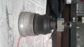 Rotula Honda