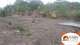 Se vende una propiedad en Limón - Santa Isabel   $60.000
