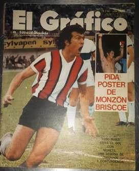 Revista deportiva toda la coleccion