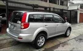 camioneta Great Wall H5 - 2012 - 4x2
