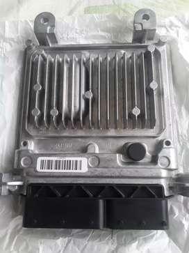 Unidad computador Mercedes Benz sprinter motor 651 diesel