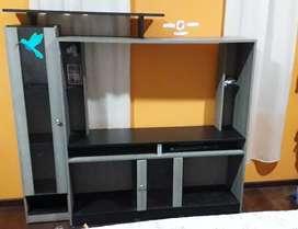 Mueble para tv modular tv