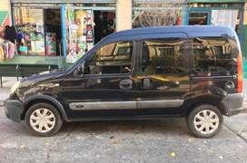 Renault Kangoo 1.5 2 Dci Ath Plus Da Aa Cd Pack Lc