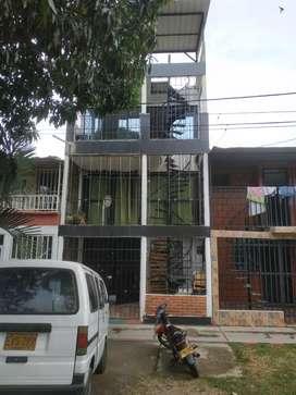 Vendo casa en Vallegrande