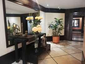 Iñaquito, departamento, 83 m2, 3 habitaciones, 3 baños, 1 parqueadero