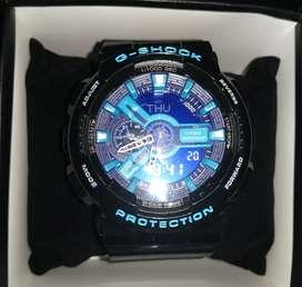 Reloj G-shock (top quality)