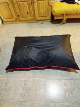 Vendo colchón para perro 100x60