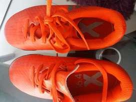Zapatillas 30 adidas