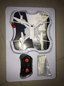 SE VENDE DRONE SQUAD PRIME