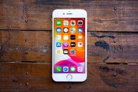 IPHONE 6S 16GB - MUY BUEN ESTADO