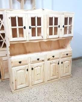 Modular 160 Centenar Muebles Centenario