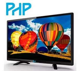 SMART TV PHP 39""