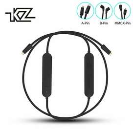 # Cable Bluetooth KZ Ref. Mj-0034