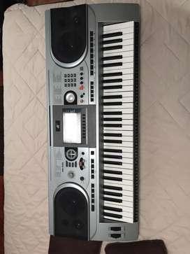 PIANO MK 935