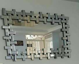 Espejo para Decoración Nuevos