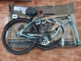 Bicicleta Cruiser Huffy (nuevas)
