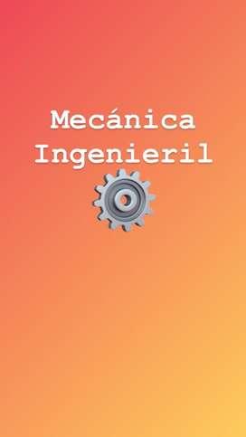 Mecanica Ingenieril Multimarca