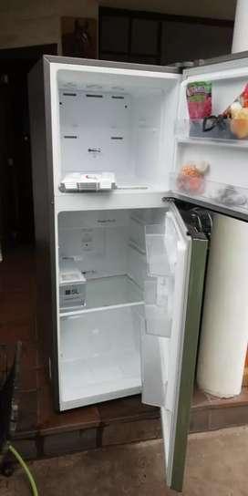 Reparamos Hoy su Lavadora, Calefon, Refrigeradora expertos toda marca a domicilio
