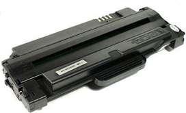 Toner Compatible Samsung Ml 1910 / 1911 / 1915 / D105l