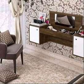 Muebles tocador