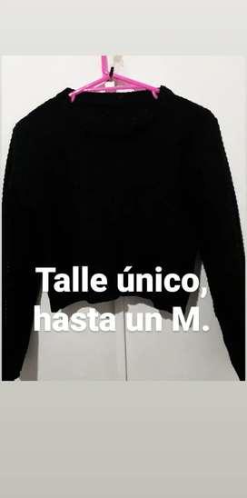Sweater/suéter