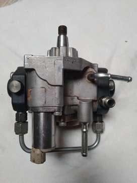 Bomba combustible toyota vigol 2.5 y 3.0 diesel