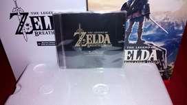 Soun Selection The Legend Of Zelda
