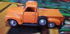 Vendo Modelo a Escala Chevrolet 3100