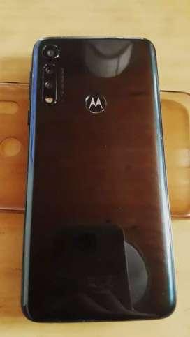 Se vende Motorola
