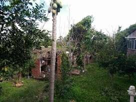 Vendo Casa en San Vicente