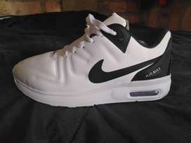 Zapatillas Nike Air Max Número 37-38