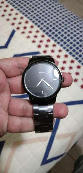 Reloj fossil fs5455