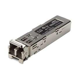 Transceptor Cisco MGBSX1