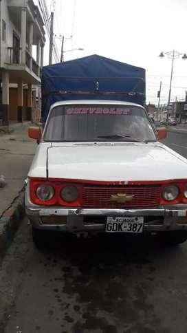 Carro en venda