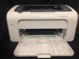 Impresoraa