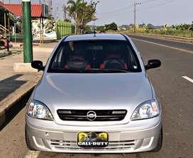 Chevrolet Corsa Evolution en Venta Negociable