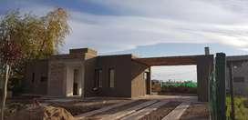 Pintura de obra y casas en general