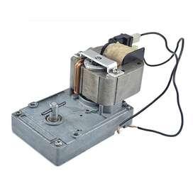 BUSTHER motoreductor 220v 50 rpm motorreductor en Bogotá