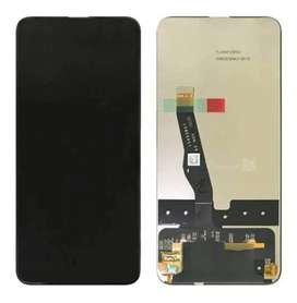 Display Lcd + Táctil para Huawei Y9 Prime nuevo garantizado instalado a domicilio