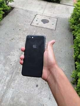 Iphone 8/64 Gb