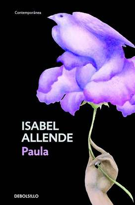 Paula - ISABEL ALLENDE - De Bolsillo