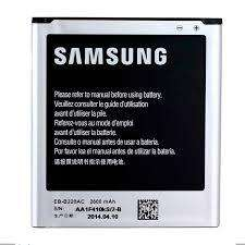 Bateria Samsung Galaxy Grand Max, Grand Neo Plus, Grand Prime, Grand 2 o Grand