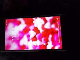 En perfecto estado Xiaomi 5A