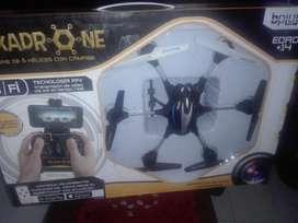 Vendo Dron para Foto Y Video