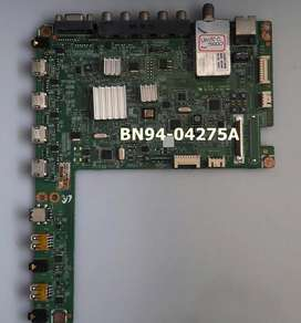 MAIN BOARD PARA TV SAMSUNG UN40C5000