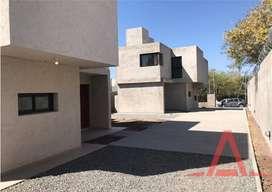 SE VENDEN!!! duplex de dos dormitorios en La Cuesta