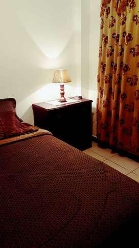 En Renta - Alquiler Habitaciones Tulcan y Hurtado Centro de Guayaquil Cerca a Universidades