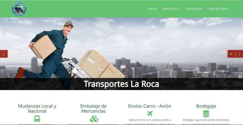 Diseño Página web Económica Bogotá, Estamos 24 HORAS Llama YA, Barata, diseño web, diseñador sitio web. 0