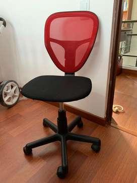 Silla de Oficina - Home office