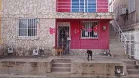 Se vende casa en Turbaco (precio negociable)